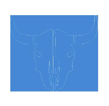 Anat logo.png
